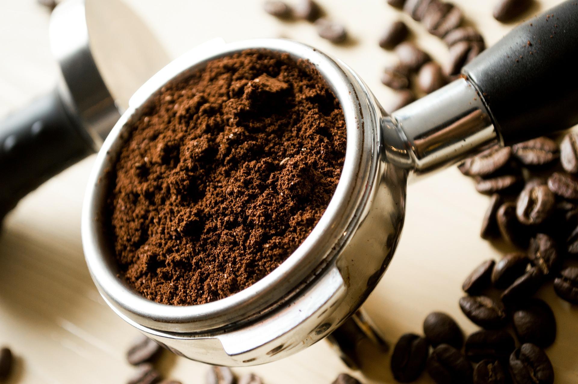 coffee-206142_1920 (2)